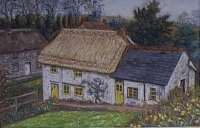 Clovers cottage